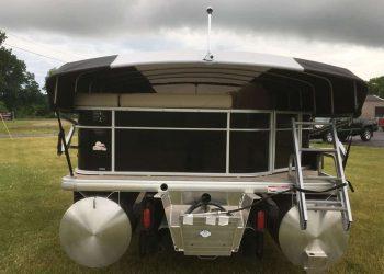 BW-rear
